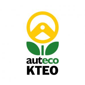 omega hellas rentals auteco KTEO